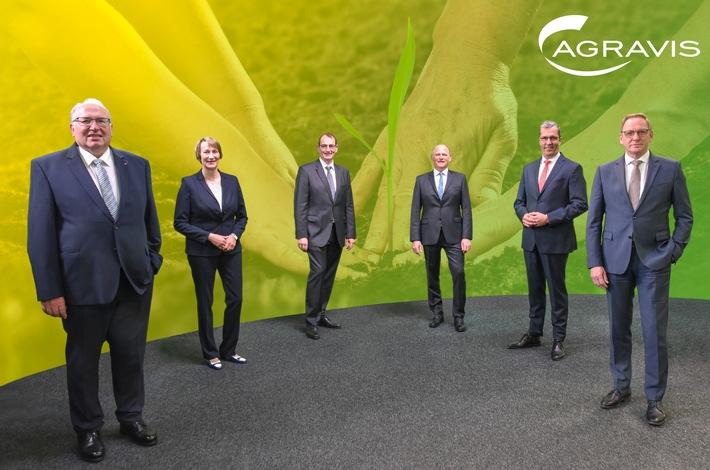 agravis-hauptversammlung-2021.jpg
