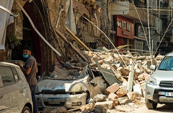 World Vision_Libanon.jpg