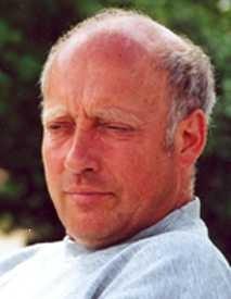 Vermisst: Werner Teubner (51)