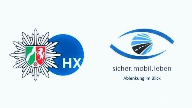 mobil.sicher.leben