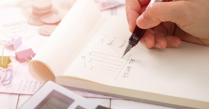 """BGH: Jetzt bestimmt die tatsächliche Wohnfläche die Nebenkostenabrechnung! / KLUGO vermittelt die kostenlose Erstberatung beim Anwalt / Bisher wurden die Nebenkosten nach der Wohnfläche laut Mietvertrag berechnet. Leider ist die oft höher als die tatsächliche Wohnfläche. Der BGH ändert die Berechnung.  Die Verwendung dieses Bildes ist für redaktionelle Zwecke honorarfrei. Veröffentlichung bitte unter Quellenangabe: """"ots/KLUGO GmbH"""" Weiterer Text über ots und www.presseportal.de/nr/127809 / Die Verwendung dieses Bildes ist für redaktionelle Zwecke honorarfrei. Veröffentlichung bitte unter Quellenangabe: """"obs/KLUGO GmbH"""""""