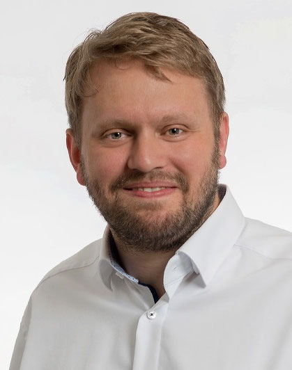 """Manfred Großmann, Director S/4HANA & Cloud Solutions CoE, FIT / Weiterer Text über ots und www.presseportal.de/nr/110500 / Die Verwendung dieses Bildes ist für redaktionelle Zwecke honorarfrei. Veröffentlichung bitte unter Quellenangabe: """"obs/Freudenberg IT"""""""
