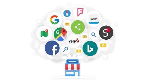 localsearch lanciert My Presence: Publikation von Firmenprofilen auf allen relevanten Online-Plattformen