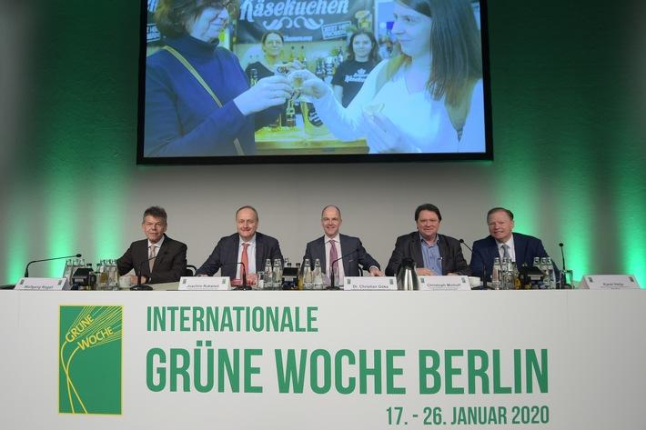 IGW 2020 Eröffnungspressekonferenz.jpg