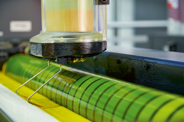 BLOGPOST:  Die Zukunft von Print - Wohin geht die Reise?