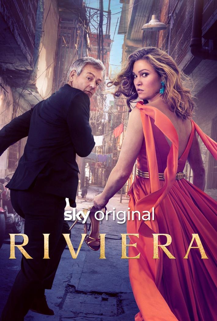 Sky_Riviera_S3.jpg