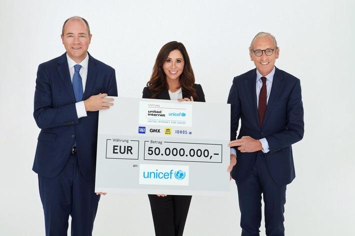 United Internet for UNICEF.jpg