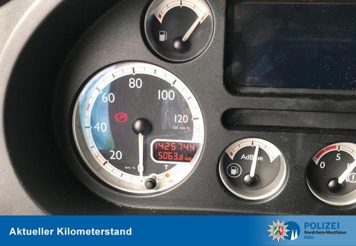 Kilometer (lkw-kilometerstand.jpg)