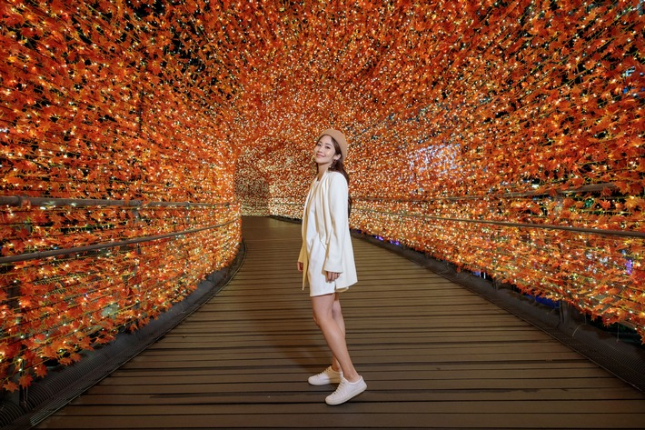 light-bridge-is-one-of-the-most-famous-spot-of-new-taipei-city-christmasland-1.jpg