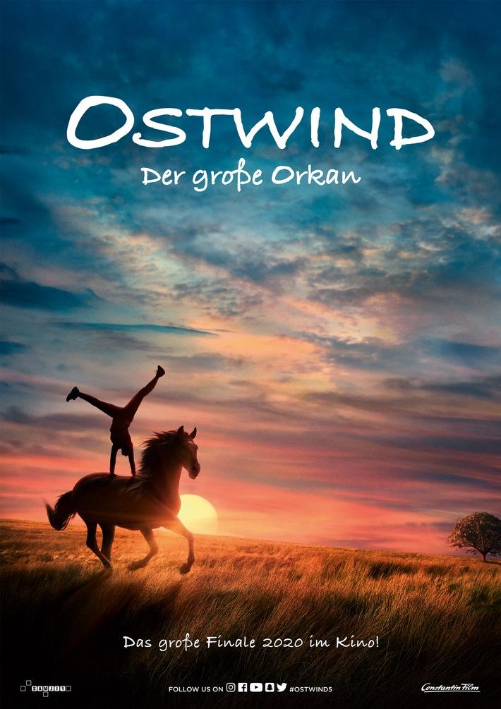 Ostwind5_Teaser_A4.jpg