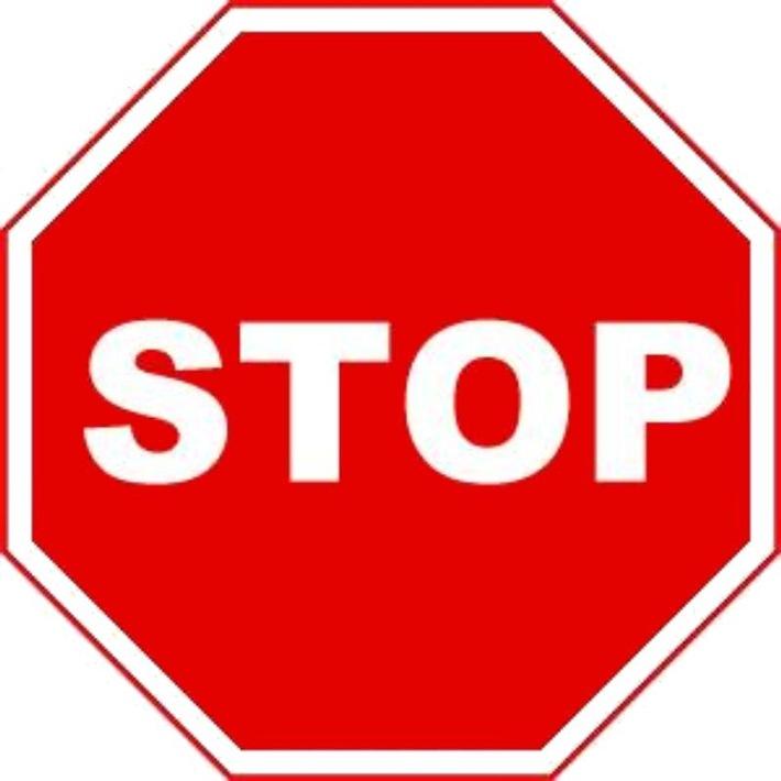 POL-PDLD: Verkehrskontrolle