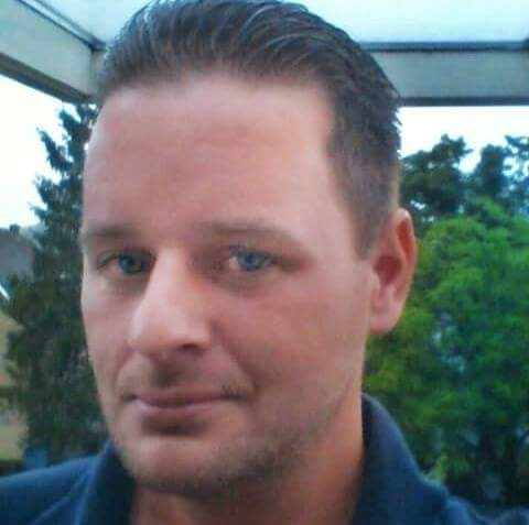 Hamm: Patrick Raven (38) seit Dezember 2017 vermisst! Mord?