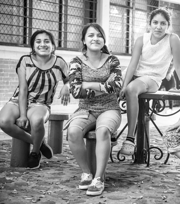 NPH Mexico_2019_Volunteers_6.jpg