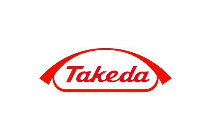 Logo_Copyright_Takeda.jpg