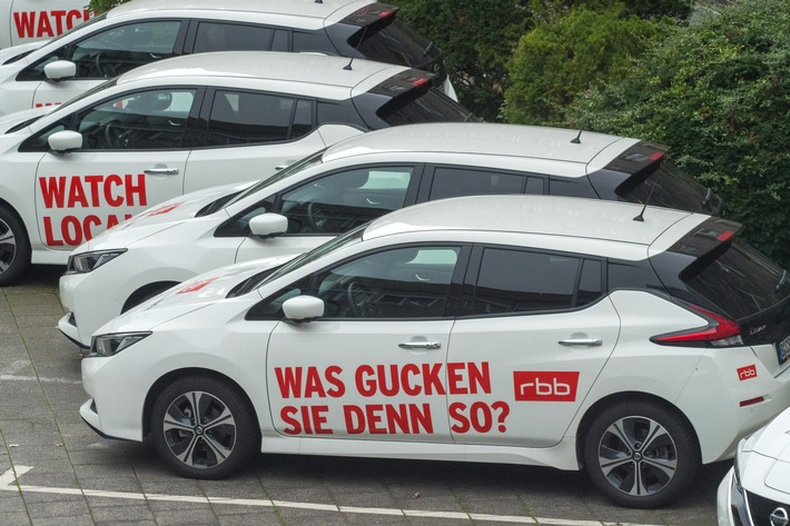1_rbb_Elektromobilitaet_Fuhrpark.jpg