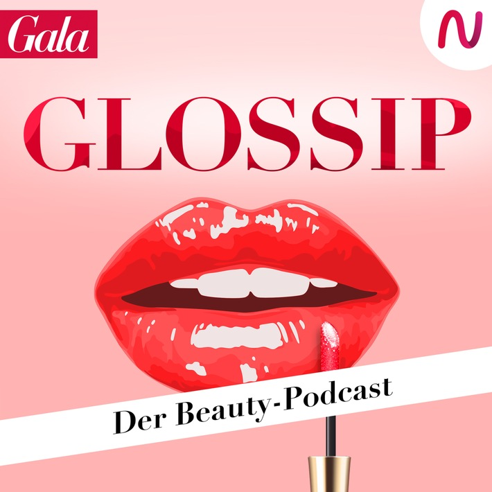 GALA-Glossip-Podcast-Cover.jpg