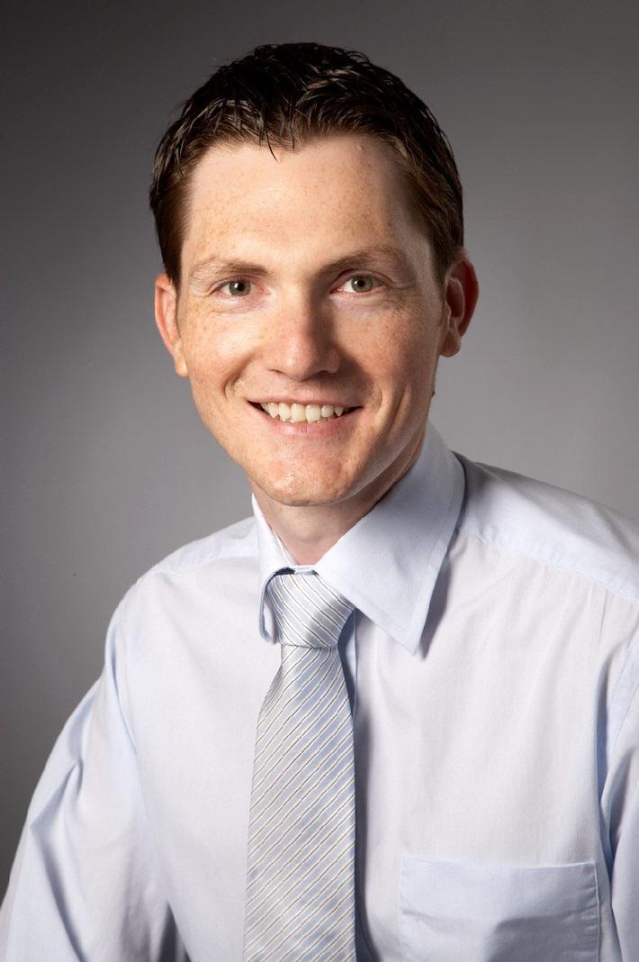 GCP expandiert weiter und holt Mag. Horst Gaisbauer an Board