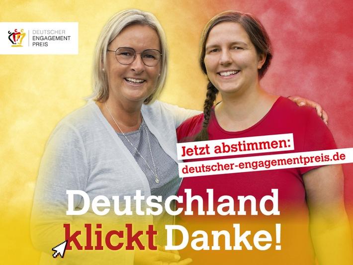 Deutscher Engagementpreis Publikumspreis_1024x768.jpg