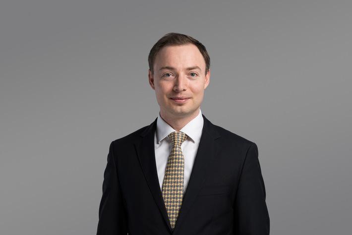 Nouveaux responsables de service chez Allianz Suisse