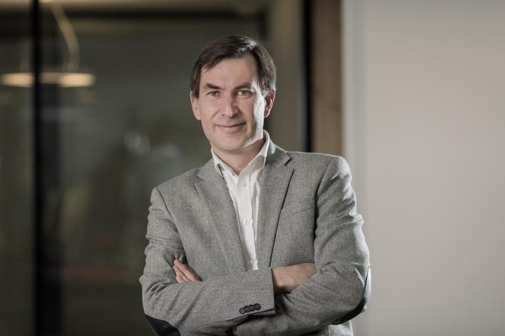 Alternative Bank Schweiz zieht positive Bilanz