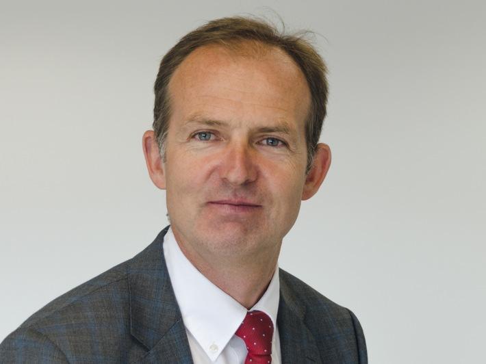 UmweltBank erweitert Vorstand