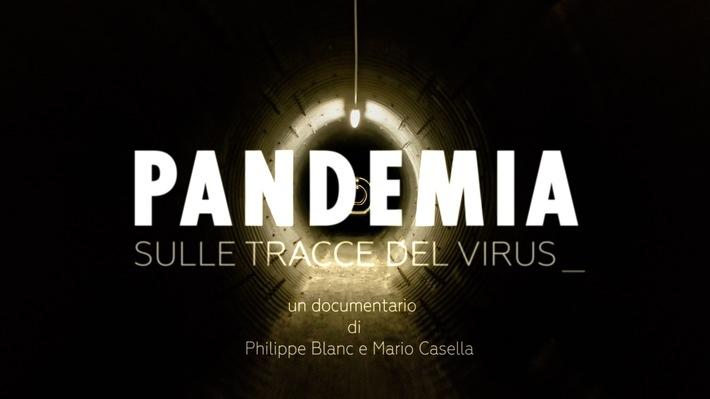 pandemia-ssr-tit-ita.jpg