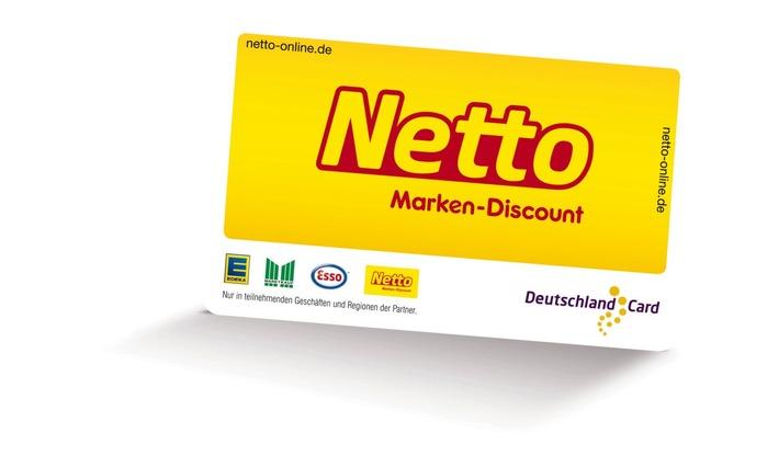 Netto Marken-Discount_DeutschlandCard.jpg