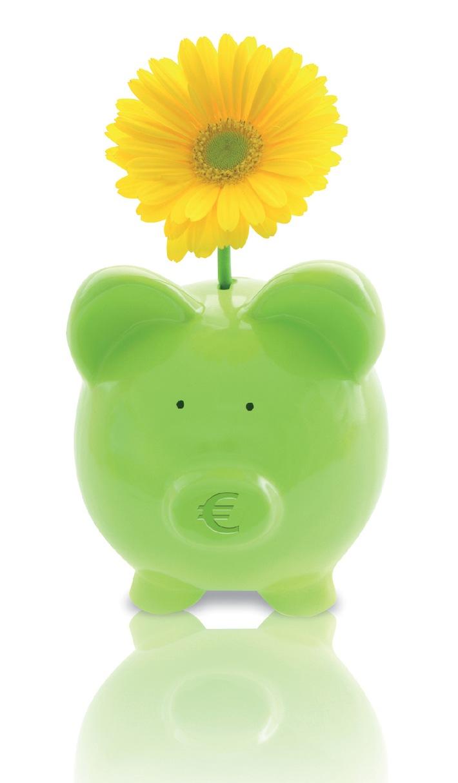 Dauerhaft Energiekosten sparen: Energie-Checks zum Tchibo Vorteilspreis (mit Bild)
