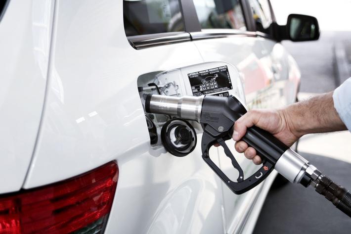 EU vergibt wichtige Chance auf Verkehrswende / Regenerative Kraftstoffe werden von EU nicht anerkannt