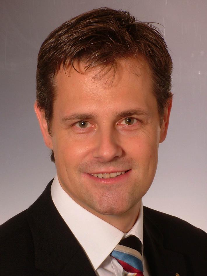 CLS Communication accueille un nouveau Chief Financial Officer et un nouveau Responsable Clients