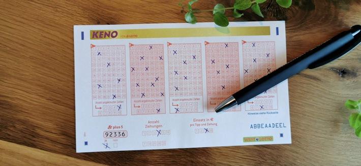 210924KENO-Spielschein - (c) Sarah Rohlmann.jpg