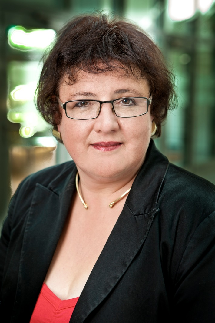 Angelika Mrohs Geschäftsführerin Lebensmittelverband Copyright Matthias Martin.jpg