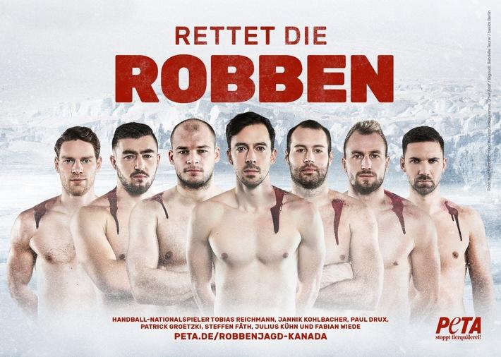 handballer-gegen-robbenjagd.jpg