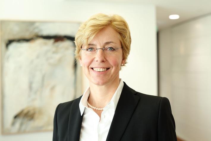 Deutsche Hypo: Presse-Statements zur MIPIM 2018