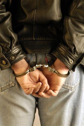 POL-PPTR: Nach Spurentreffer: Polizei nimmt gesuchten Einbrecher in Trier fest