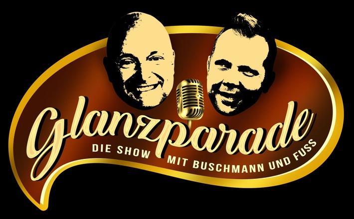 Logo-Glanzparade.jpg