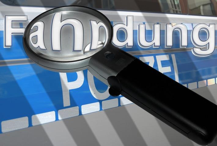 POL-NE: Mercedes Geländelimousine und BMW Sportcoupe gestohlen