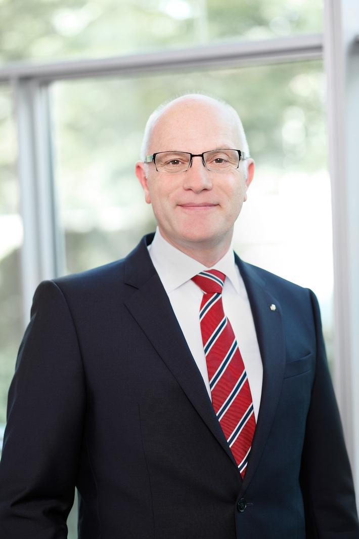 Aufschwung: Bonnfinanz AG 2013 wieder mit starkem Betriebsergebnis