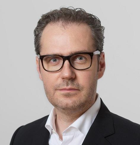 """Dr. Stefan Engels ist Fachanwalt für Urheber- und Medienrecht und Referent des Media Workshops """"Medien- und PR-Recht"""". Weiterer Text über ots und www.presseportal.de/nr/104299 / Die Verwendung dieses Bildes ist für redaktionelle Zwecke honorarfrei. Veröffentlichung bitte unter Quellenangabe: """"obs/MEDIA WORKSHOP/Cornelis Gollhardt"""""""
