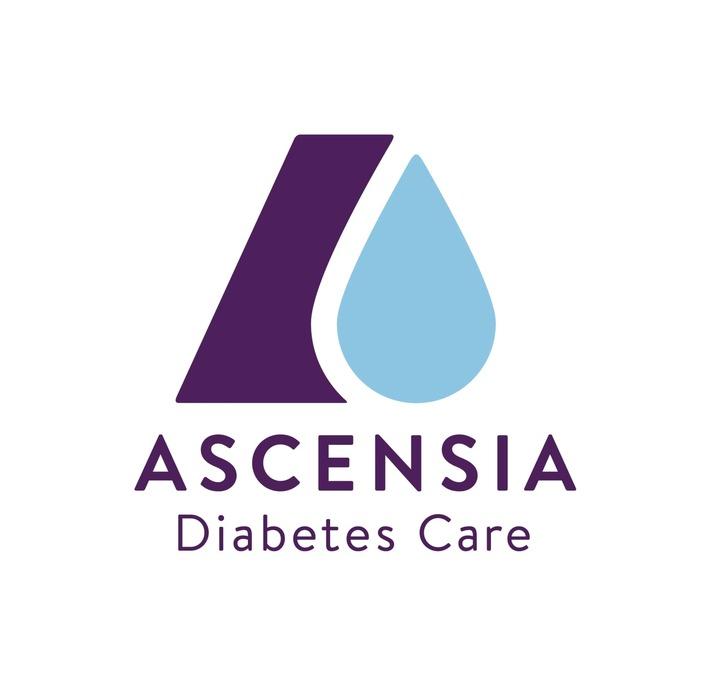 """Ascensia Diabetes Care gab heute die weltweite Partnerschaft mit POCTech, einem Entwickler und Hersteller von Systemen zum kontinuierlichen Glukose-Monitoring, bekannt.Foto: Ascensia Diabetes Care (Contour® Next Systeme). / Weltweite Partnerschaft: Ascensia Diabetes Care kooperiert mit POCTech im kontinuierlichen Glukose-Monitoring / Weiterer Text über ots und www.presseportal.de/nr/119274 / Die Verwendung dieses Bildes ist für redaktionelle Zwecke honorarfrei. Veröffentlichung bitte unter Quellenangabe: """"obs/Ascensia Diabetes Care Deutschland GmbH"""""""