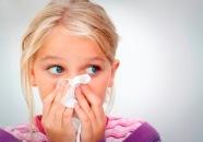 Grippewelle: DAK-Gesundheit zahlt Vierfach-Impfstoff im Saarland