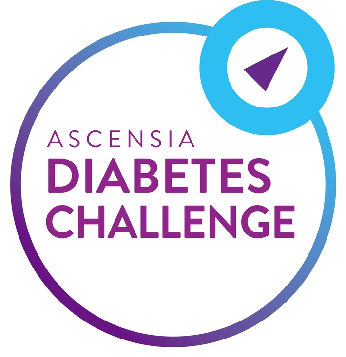 Ascensia Diabetes Care startet globalen Innovationswettbewerb