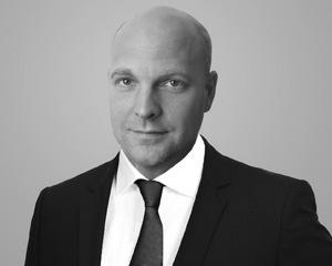 Softmatic, die erfolgreichste deutsche Aktie im Regulierten Markt  - Kurs innerhalb eines Jahres mit Maik Brockmann als CEO um 2.000% gestiegen