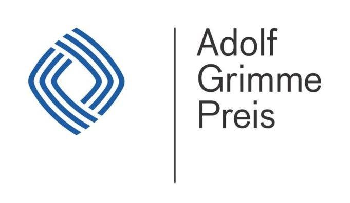 Grimme.JPG