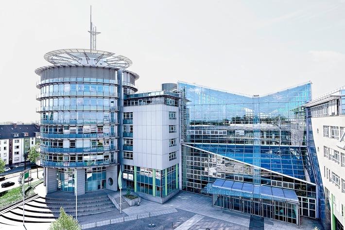 Bewerbungsrekord: 150 Azubis starten bei der Provinzial Rheinland