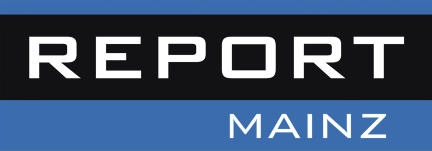 logo-report-mainz.jpg