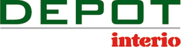 Interio Startet Neues Ladenkonzept Depot Interio