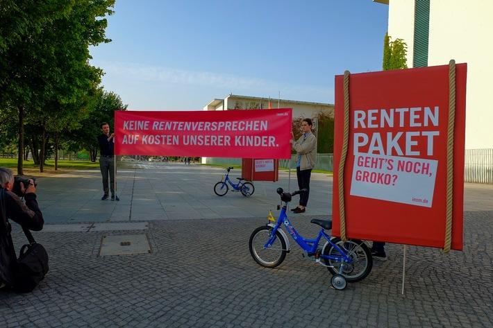 http://www.presseportal.de/