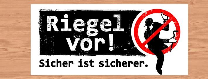 POL-REK: Wohnungseinbrecher unterwegs -Rhein-Erft-Kreis