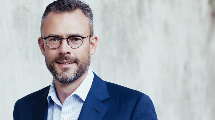 Karl Matthaeus Schmidt, Vorstandsvorsitzender der Quirin Privatbank AG_mittel.jpg